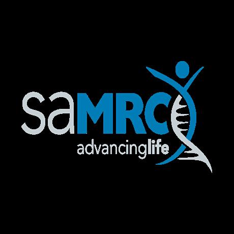South Africa MRC