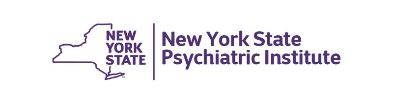 New York State Psychiatric Institute