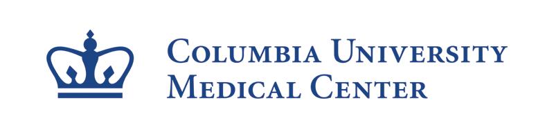 Columbia UMC